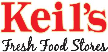 Keil's Grocery